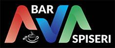 AVA Bar og Spiseri